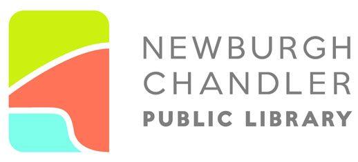 Newburgh Chandler Public Library